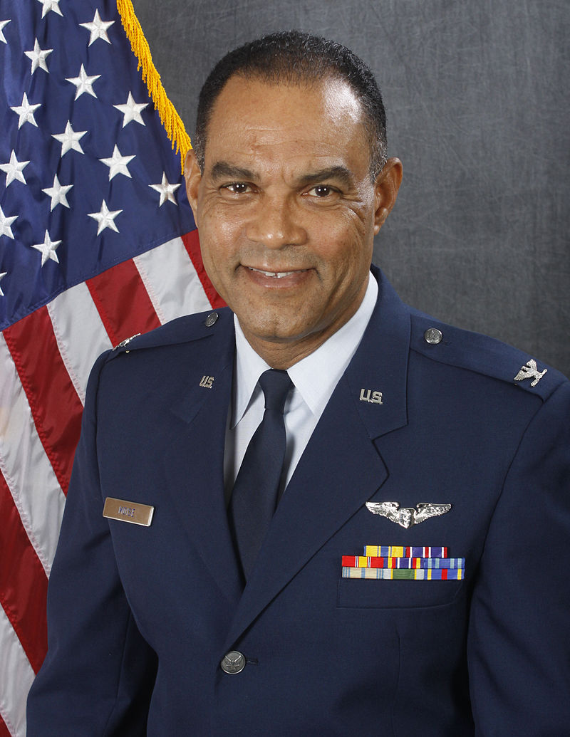 Colonel Rudolph Moise official AIr Force photo.JPG