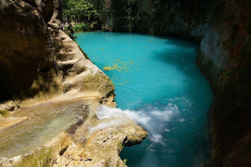 visiter jacmel en haiti