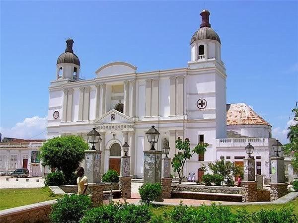 Resultado de imagem para Cap-Haïtien